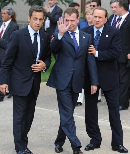 Medvedev_Drunk_1